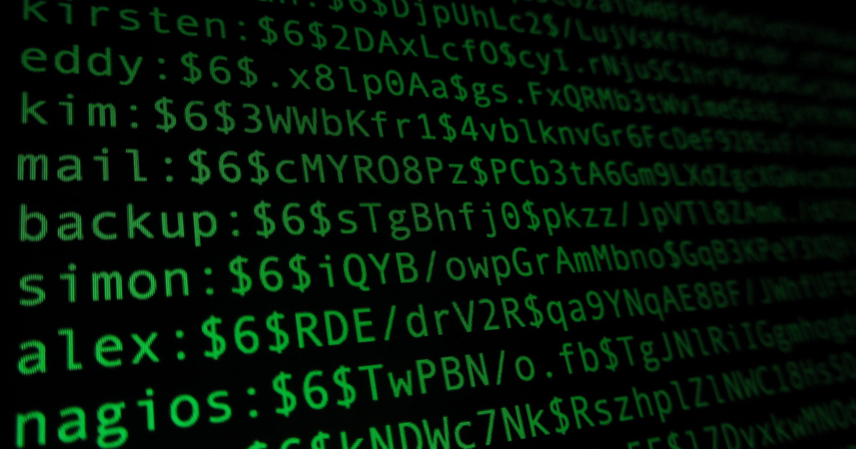 How to use permutation for a password generation